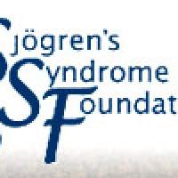 Sjogren's/AD Resources