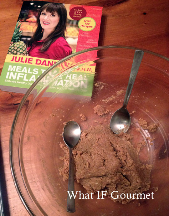 Book Review Recipes Meals That Heal Inflammation By border=