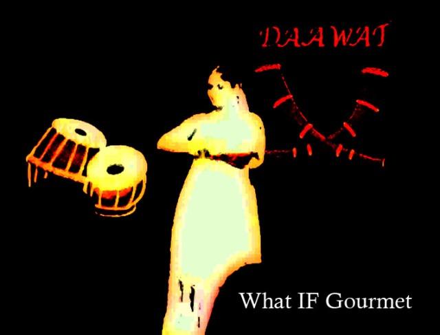Daawat-02