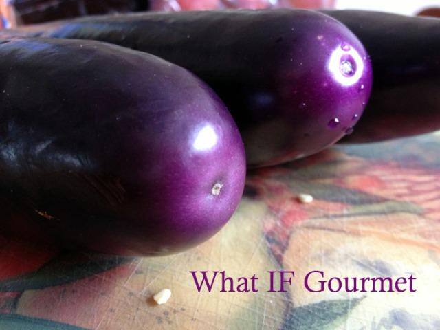 Eggplant-05