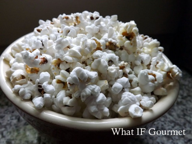 Popcorn-02