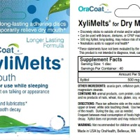 Product Review: XyliMelts